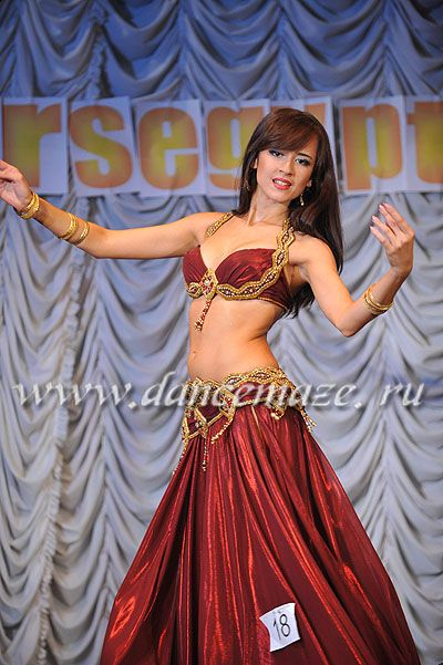 Модельеры костюмов для танца живота Eman Zaki и Hoda Zaki - Страница 35 - Форум танца живота