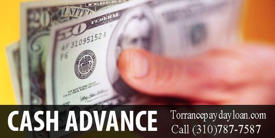 Cash advance taylor mi shooting image 8