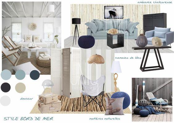 blog uniq int rieurs design deco architecture planche de style carnet de tendances. Black Bedroom Furniture Sets. Home Design Ideas