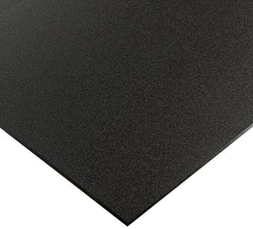 Black Marine Board Hdpe Polyethylene Plastic Sheet 1 2 0 500 Thick Textured Plastic Sheets Polyethylene It Is Finished