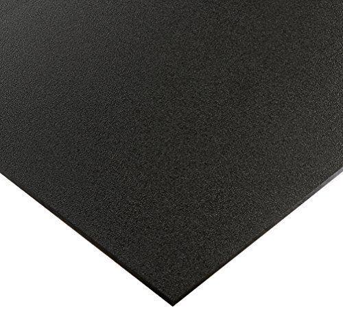 Black Marine Board Hdpe Polyethylene Plastic Sheet 1 2 0 500 Thick Textured Plastic Sheets Polyethylene It Is Finished