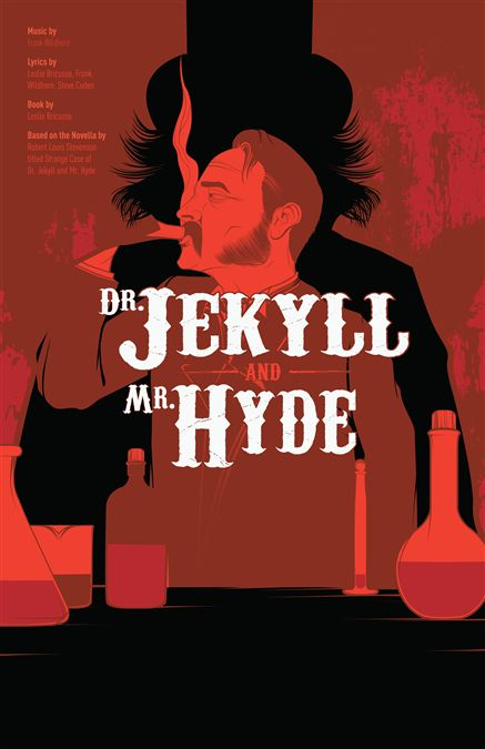 dr jekyll and mr hyde coursework help Im doing my english coursework and im asked to write an essay on the novella 'strange case of dr jekyll and mr hyde' by robert louis stevenson the essay question is: how does stevenson itend his readers to respond to dr jekyll and mr hyde what methods he use to bring about these responses so if anyone has read.