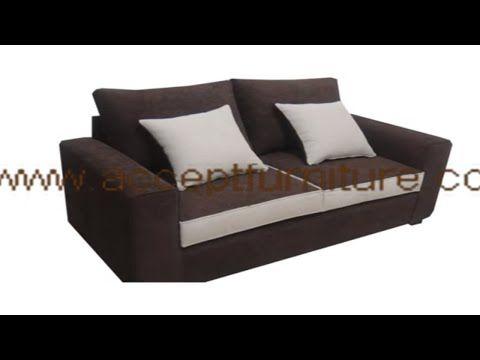 اثاث مودرن ركنات موردن انتريهات مودرن Furniture Sofa Couch