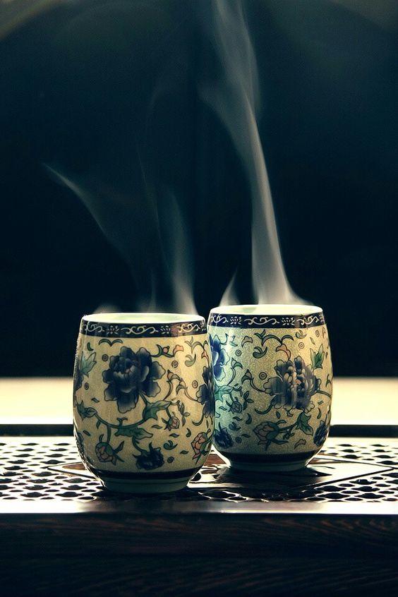 Reminds me of our White Tea & Jasmine fragrance!  https://www.virginiagiftbrands.com/fragrance/herbal/white-tea-jasmine.html  #tea #chinese