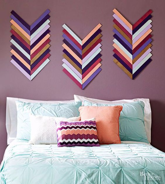 do it yourself wall art for living room diy wall diy wall and ideas on 28232