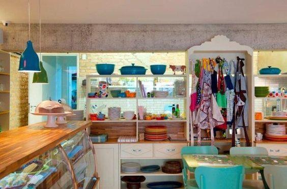 Restaurante Las Chicas em Pinheiros cozinha Variada - Restorando São Paulo