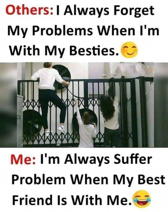 That S The Worst English So Far English Worst In 2020 Friends Quotes Funny Best Friend Quotes Funny Friendship Quotes Funny