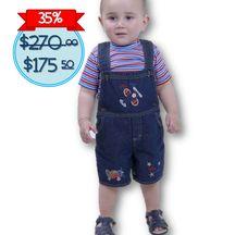 Baby & mom   El Merkato ® 2015   El lugar para comprar y vender