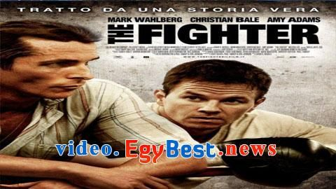 Https Video Egybest News Watch Php Vid 29e367670 Fighter Mark Wahlberg Fictional Characters
