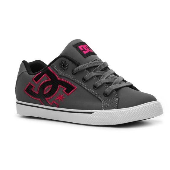 Emerica Reynolds Low Vulc X Skateboard Skater white gum Sneaker Schuhe weiss