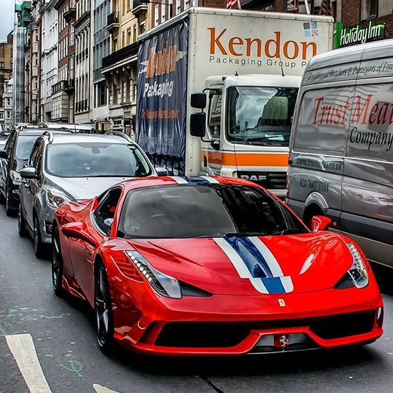 Standard colours  #Ferrari #458 #Speciale #Italian #red #beautiful #beauty #love #supercar #exoticcar #car #cargram #picoftheday #carinstagram #instagood #carswithoutlimits #money #millionaire #amazingcars247 #teamvoster #mayfair #itswhitenoise #lifestyle #london #ldn #summer #supercarsoflondon #ldncarphotography #likeforlike #followourinstagram by ldncarphotography