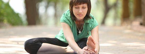Diabetes? Yoga ao Resgate   Arte de Viver Brasil