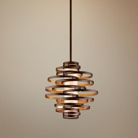 small pendant lights pendant lights and vertigo on pinterest. Black Bedroom Furniture Sets. Home Design Ideas
