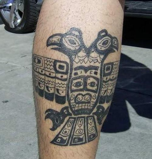 Stone carving tattoos google search