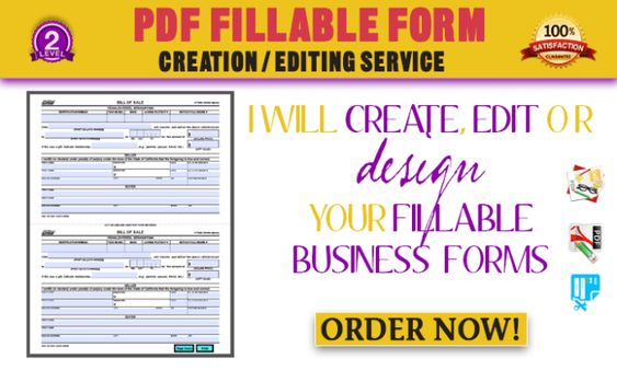 Susan Susan (gravity5313) on Pinterest - Service Forms In Pdf