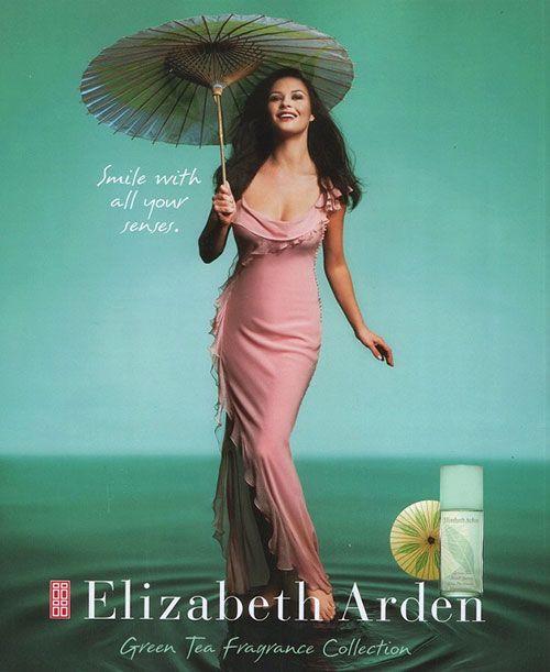 Elizabeth Arden Green Tea Scent Spray | Elizabeth arden green tea perfume,  Elizabeth arden green tea scent spray, Elizabeth arden perfume