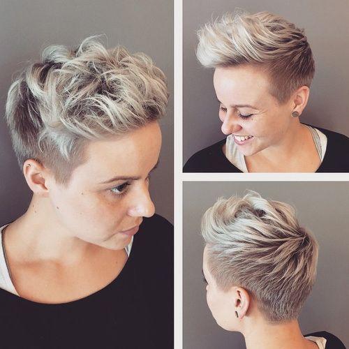 Pin On Balayage Hairstyle