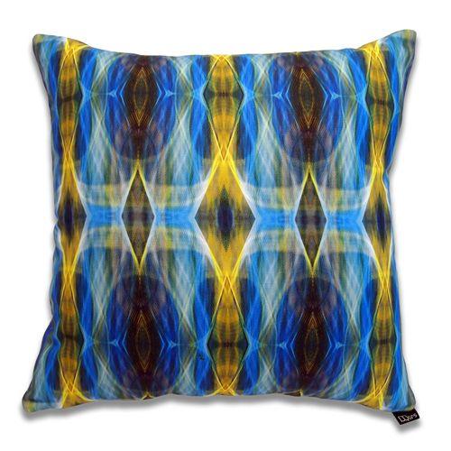 Maharaja pillow