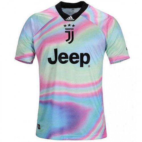 Ronalfo Juventus Ea Sports Soccer Jersey White Jersey Shirt Sports Jersey Design Juventus