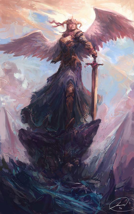 [Acceptée] L'Ordre de Freya [Repost] 4dd3766b86e677c15bfa0b45637364b3