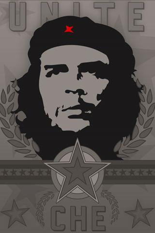 Che Guevara Wallpapers Hd Best Hd Photos 1080p 1193 Cheguevara Cheguevarawallpapershd Cheguevaraimages Che Guevara Images Che Guevara Art Che Guevara