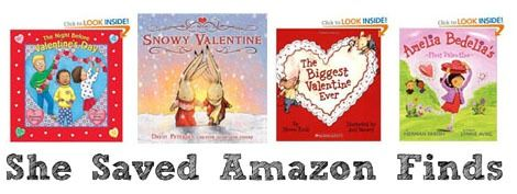 valentines day amazon.ca