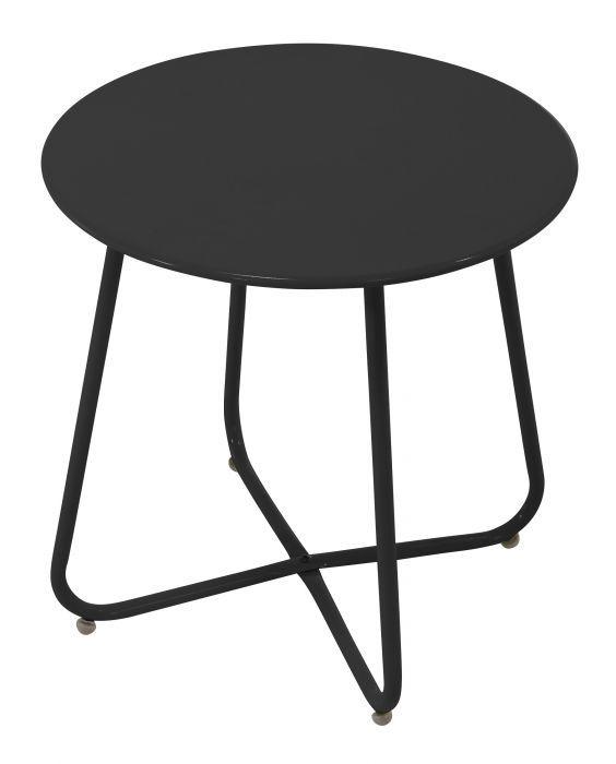 Jeppe Apupoyta O45 Cm Ulkokayttoon Table Furniture Home Decor