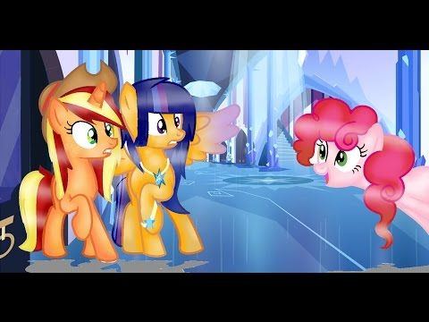 Roblox Next Gen Next Gen Mlp Base Speedpaint Nova Star Sparkle Youtube My Little Pony Pony Mlp Base
