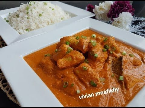 810 دجاج تكا مسالا هاي الأكلةاللي خلتني أحب الاكل الهندي شوفوها شو لذيذة وسهلة ومناسبة لشهر رمضان Youtube Cooking Recipes Cooking Cooking Art