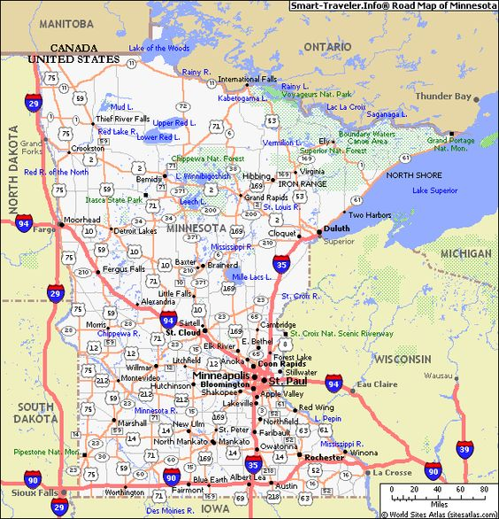 road construction map usa road construction map usa 28 images jan 13 2015 interstate highway system road construction