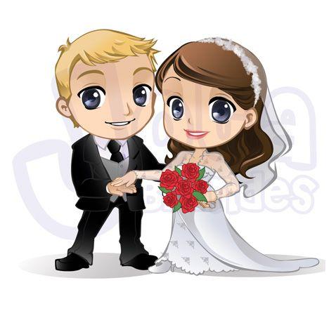 desenhos de casamento para copiar - Pesquisa Google