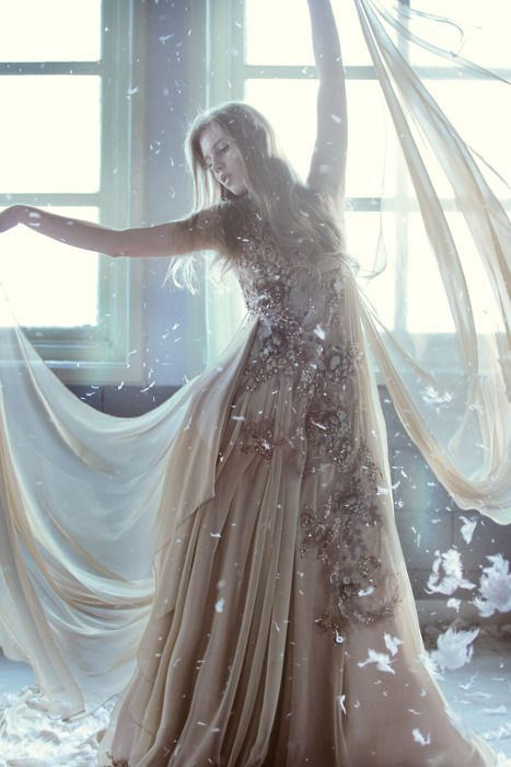 #Princess #Dress #Fairytale: