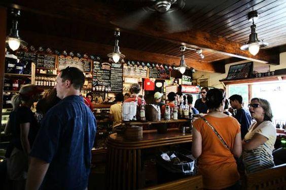 tratamento acustico bares e restaurantes