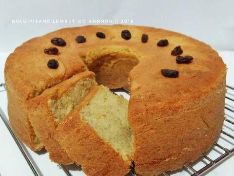 Pin Di Bake Cake