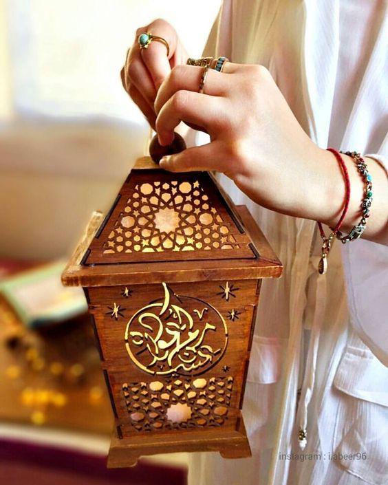 رمضان ربي اجعلني ممن نظرت إليه فرحمته وسمعت دعاؤه فأجبته اللهم ارزقني نعمة يعجز عنها شكري و Ramadan Kareem Pictures Ramadan Kareem Decoration Ramadan Lantern