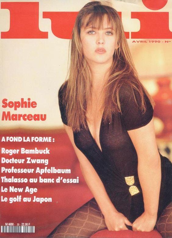 Stars du porno féminin des années 1990