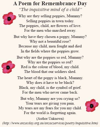 remembrance day  remembrance day poems and poem on pinterestremembrance day poem