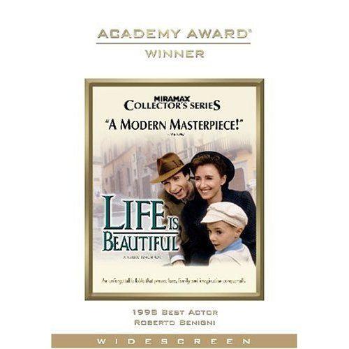 Love this movie...grab some kleenex.