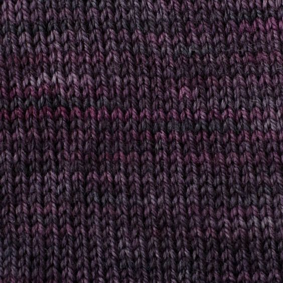 sweet georgia colourways Blackberry {{http://www.sweetgeorgiayarns.com/item/blackberry/}}