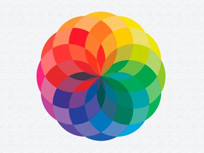 Colorexp
