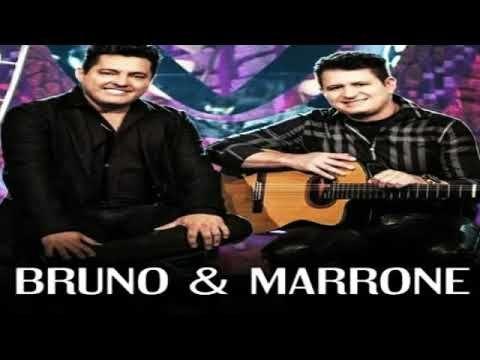 Bruno E Marrone So As Melhores Antigas Youtube Bruno E