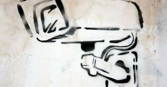 Soberania digital: caminho sem volta | Revista CFTV
