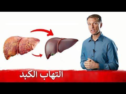 إنتبه لأعراض التهاب الكبد وكيف يمكن التغلب عليه Movie Posters