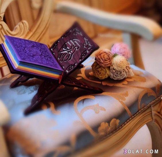 صور مصاحف خلفيات مصاحف صور اسلاميه جديده حصري مجموعه جديده من خلفيات Quran Latest Dress Trends Learn Quran
