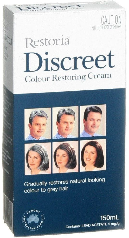 افضل كريم للشعر الجاف تعرف علي افضل انواع كريمات الشعر واسعارها Hair Food Hair Conditioner Hair Cream