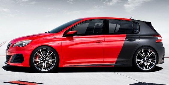 jighInfo Empresarial: Peugeot 308, Coche del Año en Europa 2014 http://jighinfo.blogspot.com/2014/03/peugeot-308-coche-del-ano-en-europa-2014.html?spref=tw