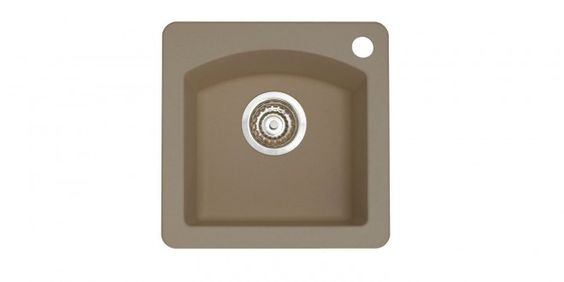 Cheap Blanco Sinks : ... Sink, Silgranit II Sink, Truffle Reviews Sales Discount and Cheap