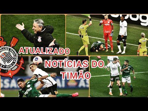 Nota Dos Jogadores Corinthians O X O Palmeiras Noticias De Hoje Final Do Paulistao Youtube Paulistao Palmeiras Noticias Noticias De Hoje