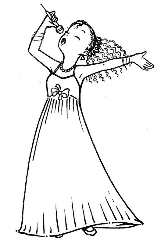 Coloring Pages April 2011 Star Coloring Pages Dinosaur Coloring Pages Coloring Pages