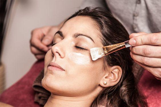 http://www.hotel-elisabeth-tirol.com/massagen-kosmetik-wellness.html Gönnen Sie sich eine entspannende Massage im 4 Sterne Superior Hotel Elisabeth